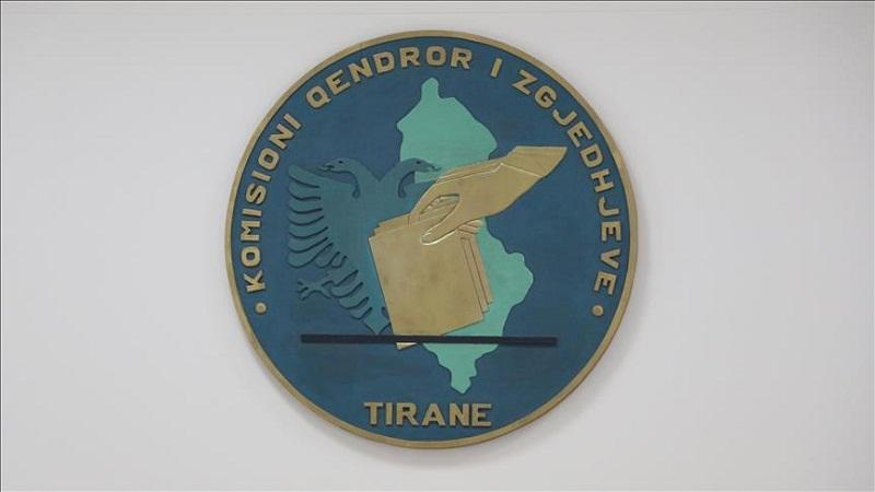 Ndryshon harta elektorale/ Tirana bëhet me 36 mandate, Dibra dhe Gjirokastra 1 më pak
