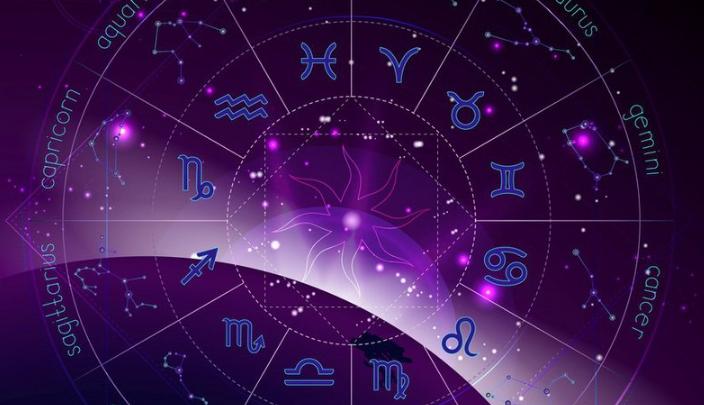 Horoskopi e Martë 24 Nëntor 2020