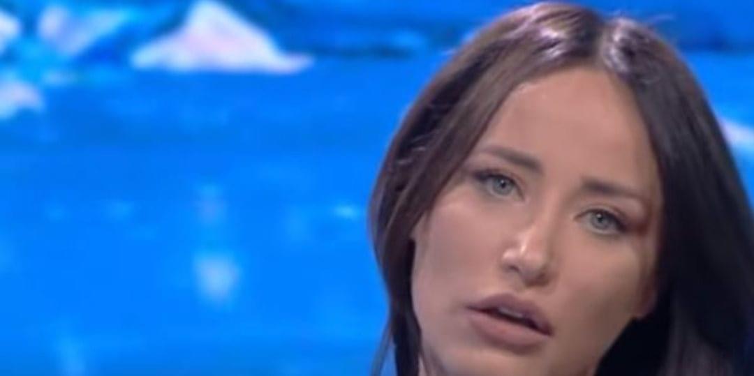 I ka mbushur 38-vjec dhe s'ka gjetur ende burrë/ Rrëfehet Albana Osmani: Kam qarë tre vite me radhë…