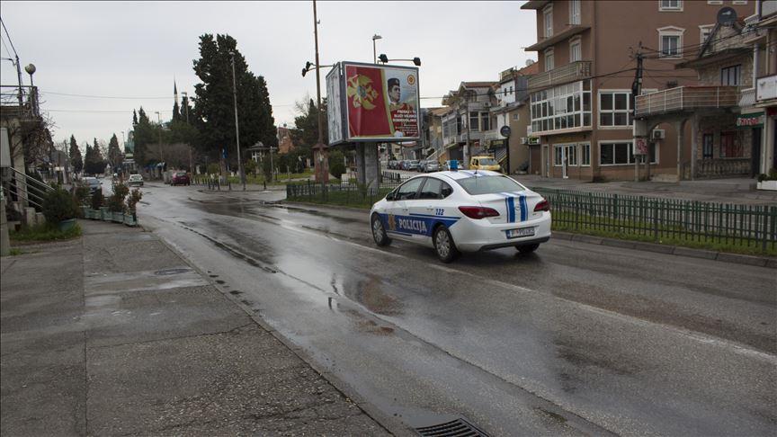 Lajmi i Fundit/ Vendoset ora policore në fashën orare 19:00 të pasdites deri në orën 05:00 të mëngjesit. (Njoftim i rëndësishëm)