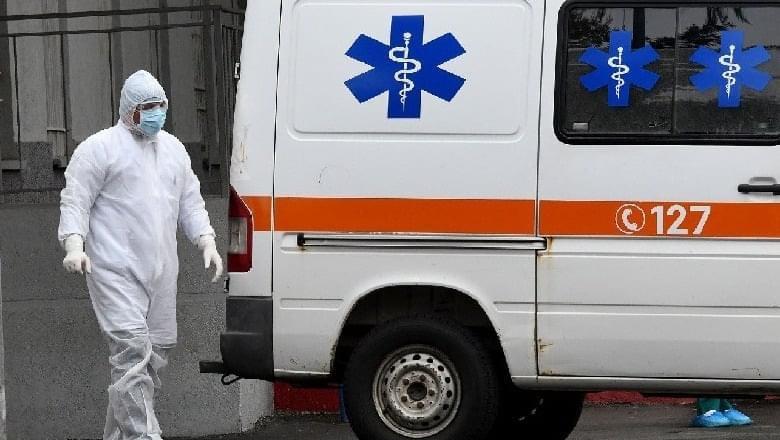 Ndërron jetë nga Covidi mjeku i njohur për operacionet plastike të VIP-ave shqiptarë