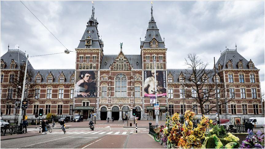 Rritja shqetësuese e rasteve me Covid-19, Holanda futet në izolim për 5 javë; Mbyllen shkollat dhe kopshtet deri më 18 janar