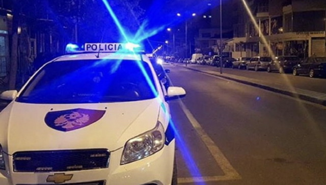 Vetëvrasje apo ekzekutim? Gjendet pa shenja jete 44-vjeçari në mesnatë në Tiranë