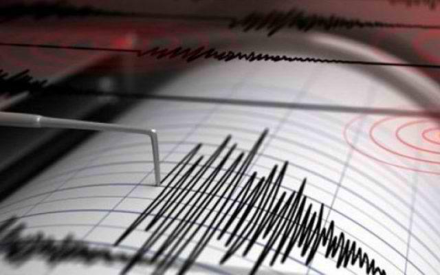 Pas Kroacisë, tronditet Italia nga tërmeti i fortë. Sa ishte magnituda