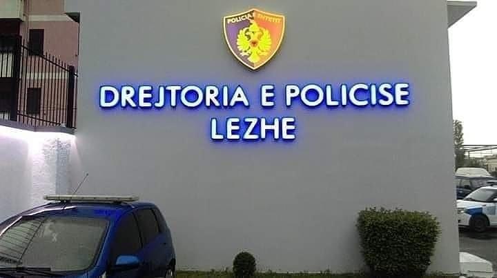 Zbardhet vrasja e  Policit te FNSh-së, ndodhur në aksin rrugor Lezhë-Milot, në fshatin Gajush.