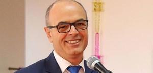 Infektohet me covid-19 Zvendes Ministi i Mbrojtjes njekohesisht Kryetari Partise Socialiste Fier Petro Koçi