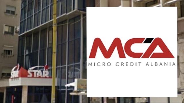 Si u krijuan kreditë e këqija në Shqipëri, duke korruptuar bordet kredi-dhënëse të bankave
