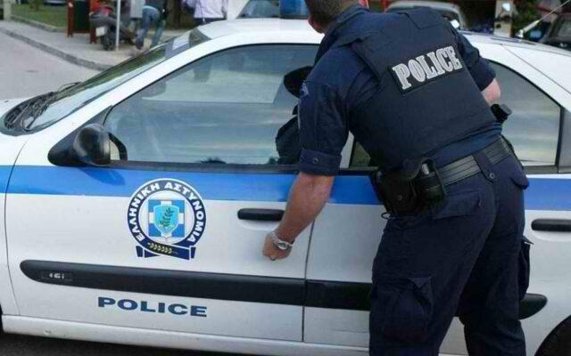 Kapet i riu shqiptar me 14 kg kokainë në Athinë dhe 287 mije euro