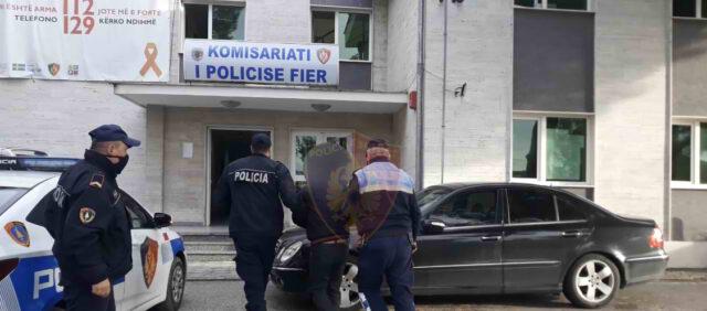 Policia godet 3 raste të shpërndarjes së droges