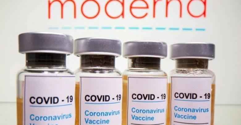 Vaksina e dytë në prag të miratimit në SHBA