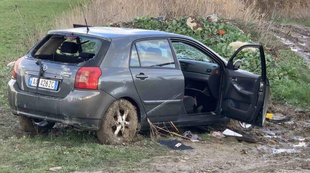 Identifikohen viktimat e aksidentit të rëndë në Fier