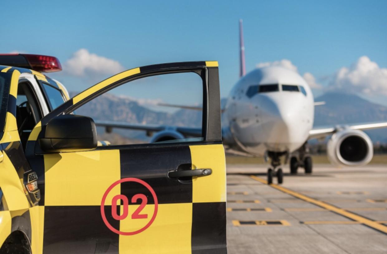 TIA publikon 20 fluturimet e konfirmuara për nesër, thirrje pasagjerëve: Kontaktoni kompanitë ajrore përkatëse, për rregullat e karantinës