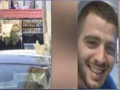 Arrestohet efektivi i Shqiponjave që qëlloi 25 vjeçarin në Laprakë, akuzohet për vrasje