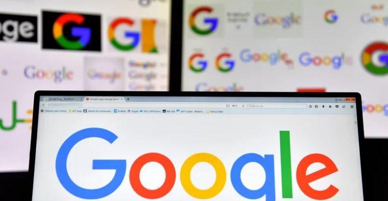 Çfarë po ndodh? Aplikacionet e Google, Gmail dhe Youtube dalin jashtë funksionit