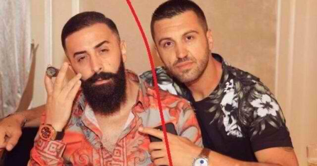 Albert Krasniqi vritet nga babai i tij në qendër të Prishtinës