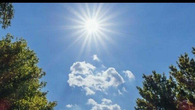Rikthehen shirat në mbrëmje, temperaturat shkojnë nën zero, njihuni me parashikimin e motit për ditën e sotme.