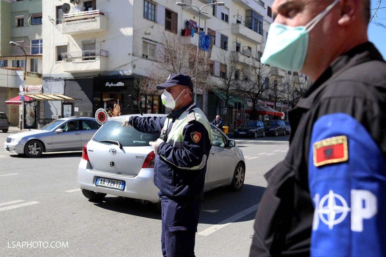 Ndryshojnë masat antiCovid/ Hiqet ora policore dhe zbardhen rregullat e tjera