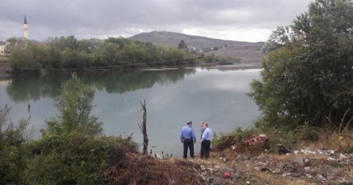 Iku dje nga shtëpia i dehur, 47 vjeçari gjendet i mbytur në ujërat e lumit Kir në Shkodër