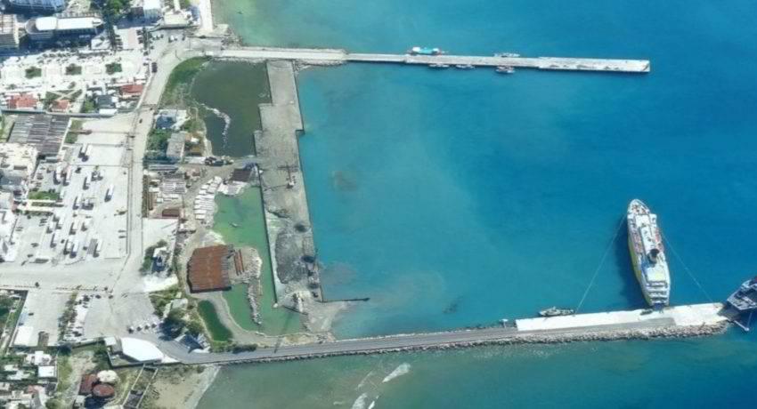 Porti i Vlorës do të kthehet në port turistik, qeveria hap garën për dhënien me konçesion për 35 vjet