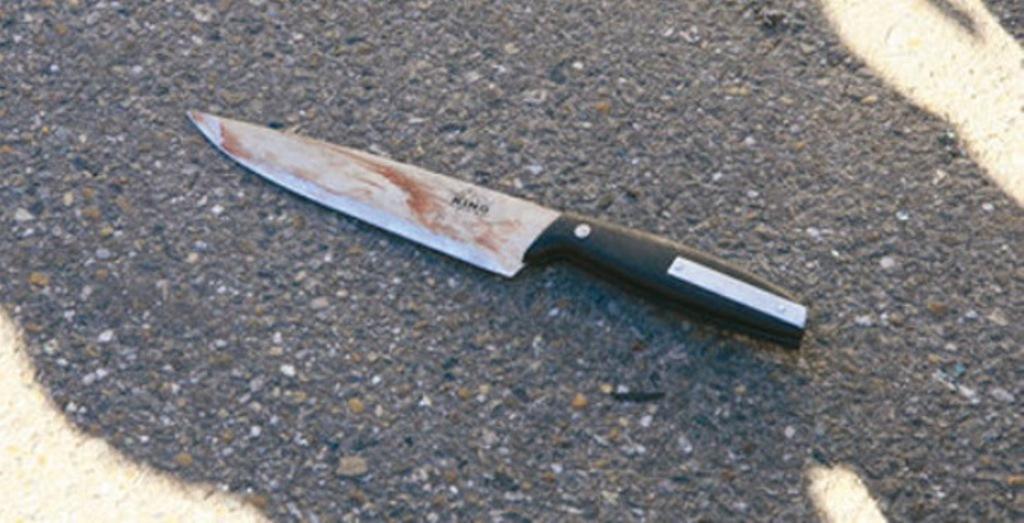 Plagoset me thikë biznesmenja italiane, autor dyshohet bashkëshorti shqiptar (DETAJE)