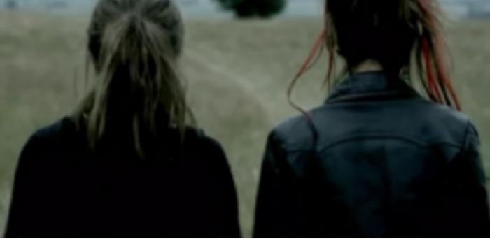 Të zhdukura prej 1 janarit 2021, gjenden në Përmet dy vajzat e mitura nga Tirana (EMRAT)