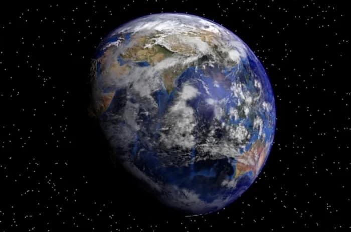 Shkencëtarët: Toka po rrotullohet me shpejtësi rekord, viti 2021 do të jetë....