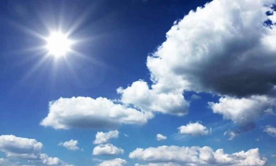 Parashikimi i motit për 2021/ Dita e parë nis me diell, por ulen ndjeshëm temperaturat