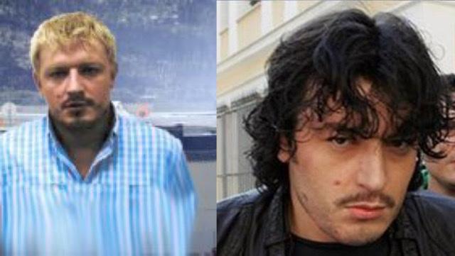 Policia ka zbuluar se shqiptari Alket Rizai eshte i lire ne rruge, behet fjale per nje arratisje te re apo …