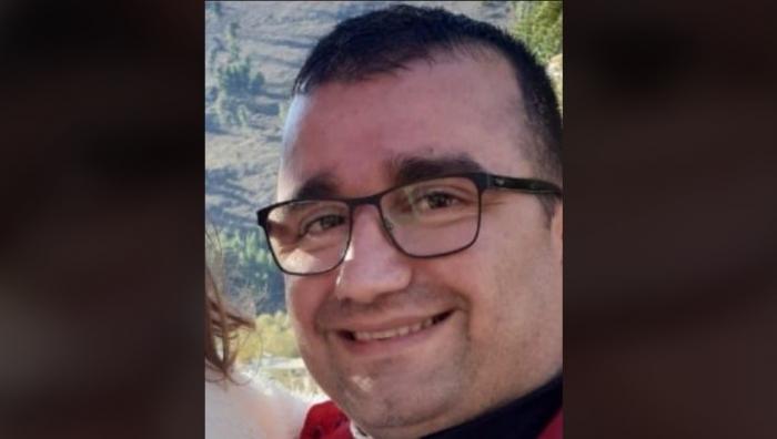 SPAK arreston drejtorin e Kadastrës së Beratit; merrte para për të dhënë legalizime