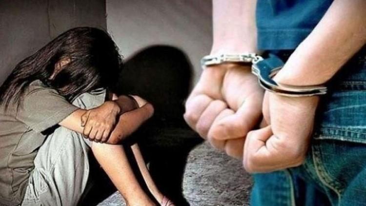 E rëndë në Ksamil, 12-vjeçarja denoncon njerkun për abuzim seksual: Më ka përdhunuar prej 2 vitesh kur mami nuk ishte në shtëpi
