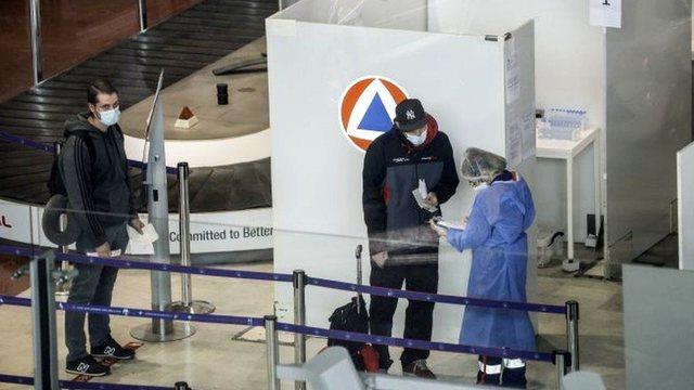 Covid-19/ Preket edhe Shqipëria, Franca mbyll kufijtë për shumicën e udhëtimeve të shteteve jashtë BE-së