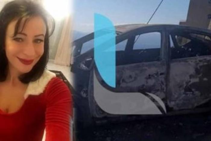 Vrau ish-partneren ukrainase dhe të dashurin e saj farmacist, policia greke lëshon urdhër arresti ndërkombëtar për 45-vjeçarin shqiptar
