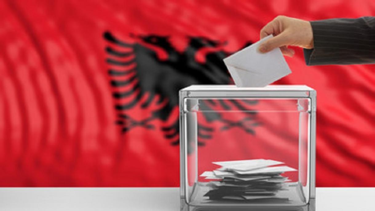 Kush i fiton zgjedhjet e 25 prillit? Çfarë tregon sondazhi i Piepol-it