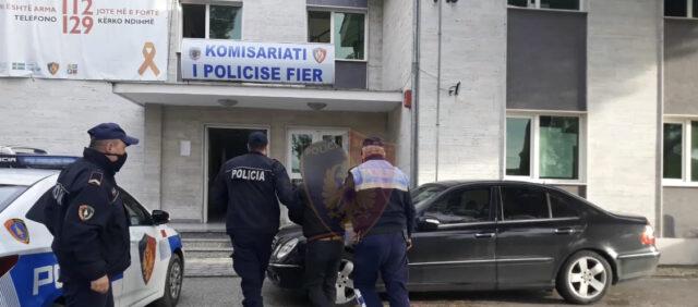 Kapet me euro falso, arrestohet 25 vjecari
