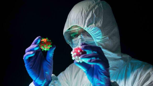 84 milion te infektuar me COVID-19 në gjithë botën, varianti i ri i zbuluar ne 33 vendet