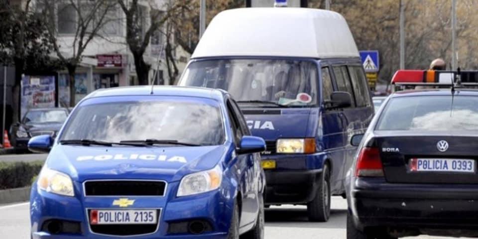 Zhduken dy adoleshentet 16-vjeçare në Tiranë, u larguan më 1 janar nga shtëpia dhe s'janë khyer më, ja lidhja mes tyre.