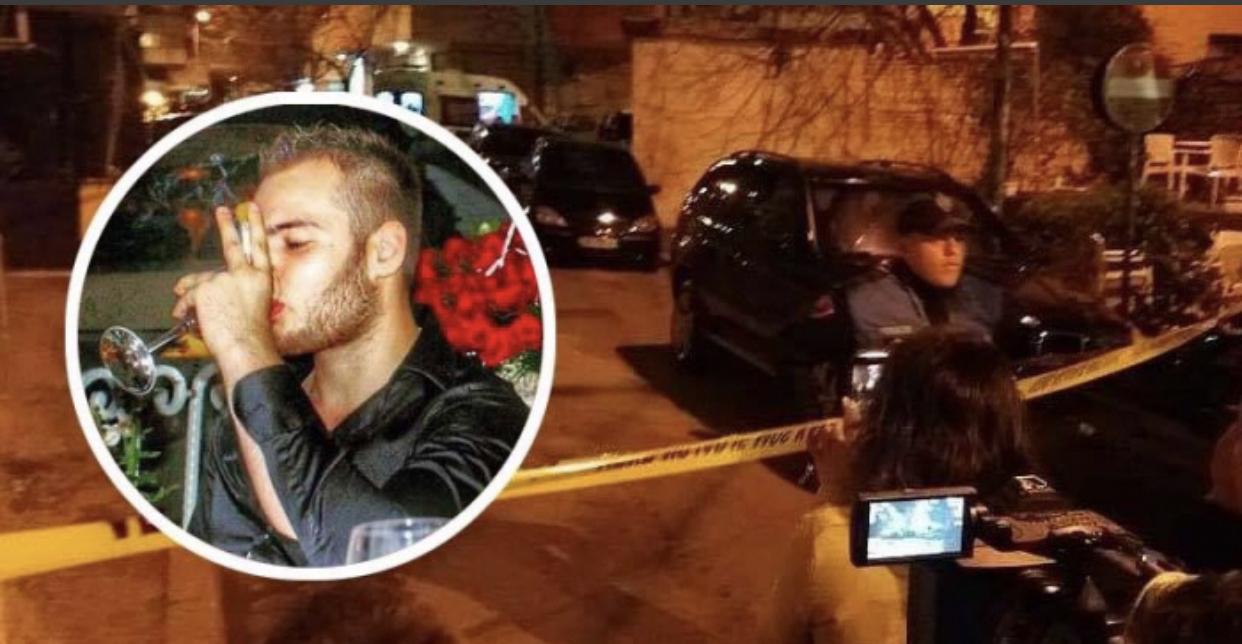 25 plumba menaxherit të VIP-ave, Prokuroria ka dyshime se autor është Dervis Arapi, Jurgen Kurti i vrau babain në vitin 2017