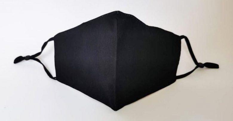 Nga sot nuk do i vendosni më maskat e zeza, ekspertët ngrenë alarmin per rrezikun