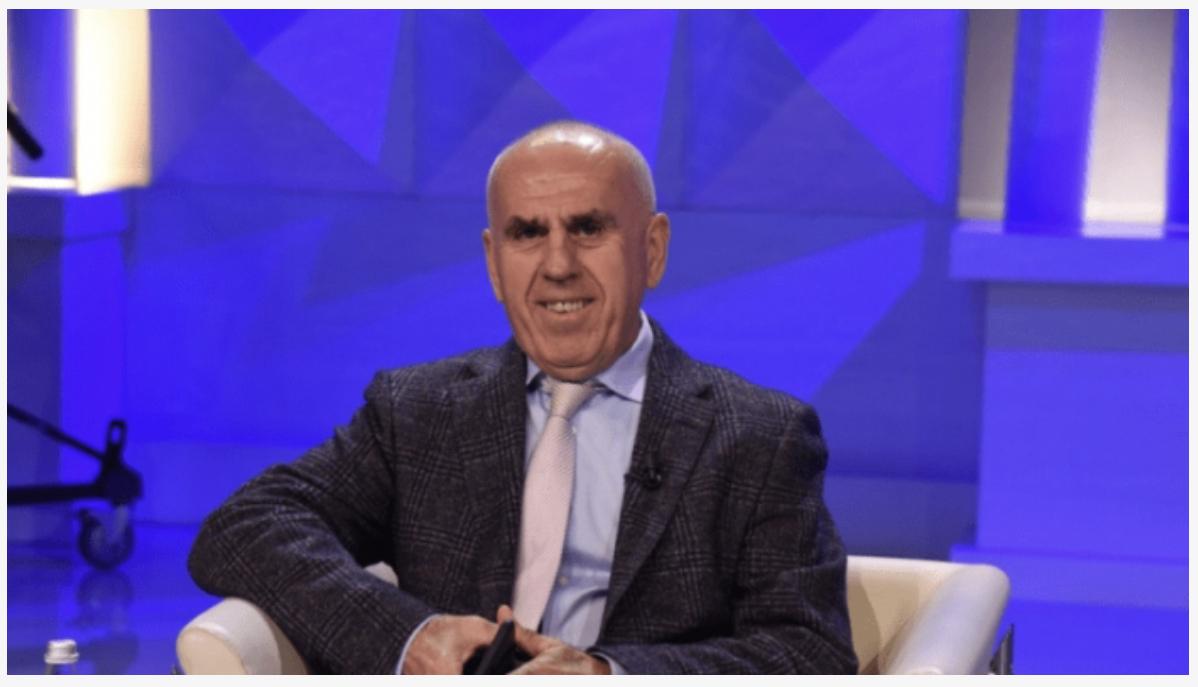 Pëllumb Pipero: Mrekullinë nuk e presim vetëm nga vaksina, këto do të jenë armët e tjera deri në fundin e pandemisë, ja sa përqind e shqiptarëve duhet të jenë prekur nga COVID