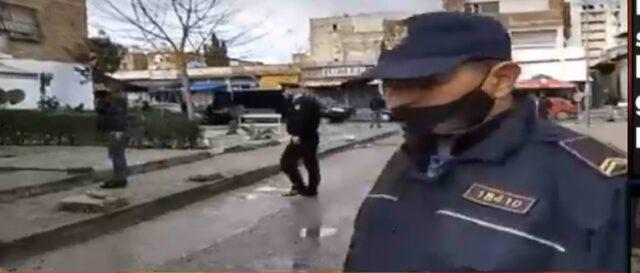 Shenohen 3 viktima brenda pak orëve në Shqipëri