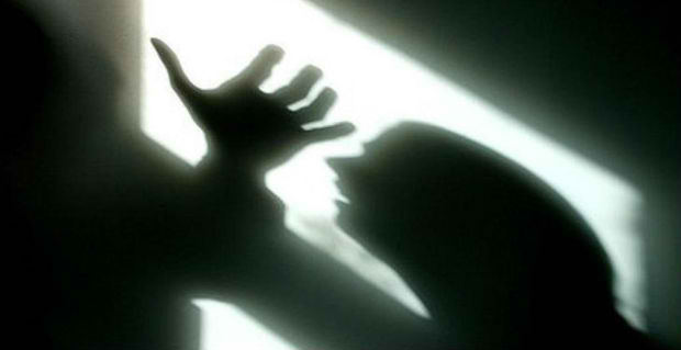Nusja 33 vjecare 'zhdep' ne dru vjehrrën, kunatin dhe vajzën 4-vjeçare, arrestohet nga policia