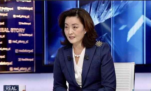 Ambasadorja Kim: 6 mijë trupa do jenë në Shqipëri per nje stervitje ushtarake ,me e madhja ne Ballkan