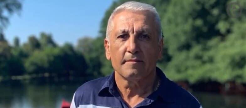 Mediat greke: Përparim Ademi ka kryer krime të rënda në Greqi, vrasja e dy motrave në Tiranë zbuloi tregtinë e foshnjave në Selanik.