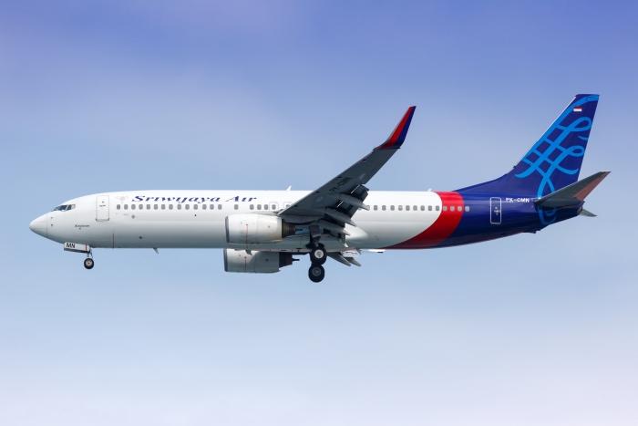 Vetëm 4 minuta pasi u ngrit, zhduket avioni me 50 pasagjerë, informacionet e para