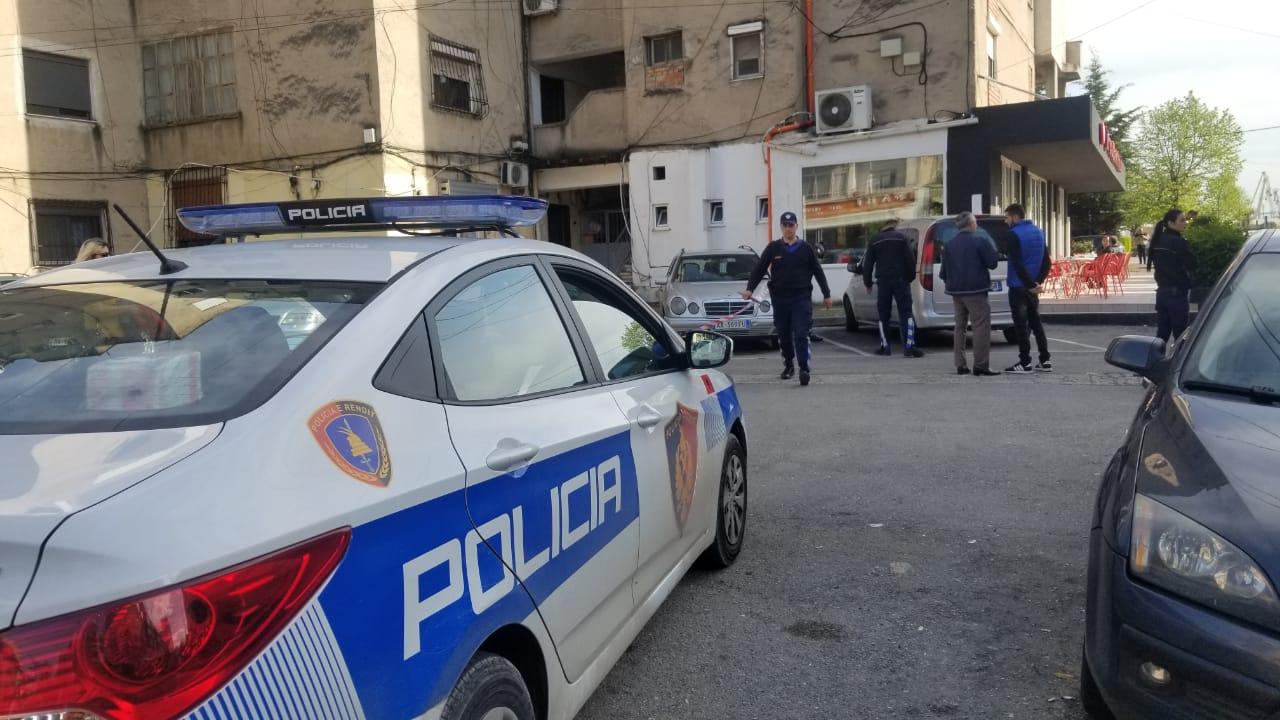 Shkoi për të marrë turnin, punonjësi i Bashkisë së Korçës gjen pa jetë kolegun e punës 46 vjeç