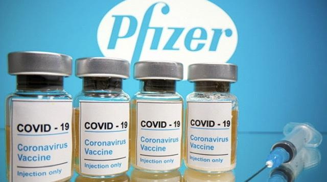 ZHDUKEN në mënyrë të mistershme vaksinat e Pfizer, policia nis hetimet
