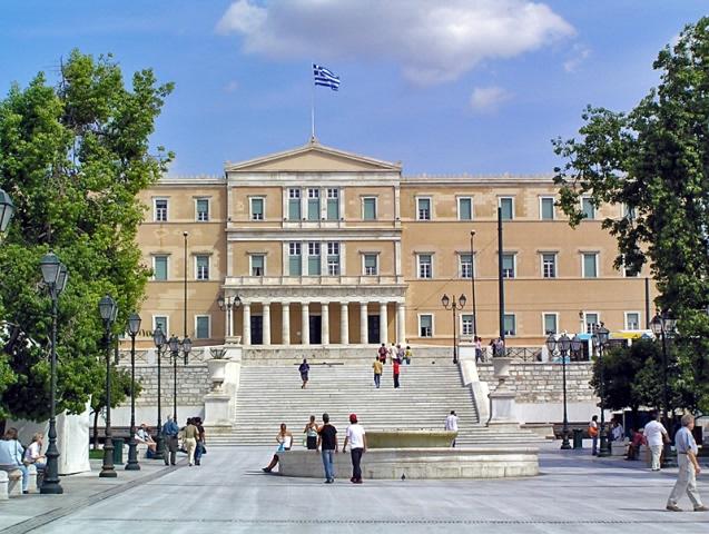 Greqia kërkon 65 mijë punëtorë sezonalë, në 'top listën' e të preferuarve qendrojnë shqiptarët