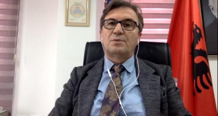 Kreu i Urgjencës Kombëtare, Skënder Brataj, ka thënë sot se rastet e reja me covid-19 në vend do vjnë duke u shtuar në javët e ardhshme, mund të kemi dhe shtrëngim masash kufizuese.