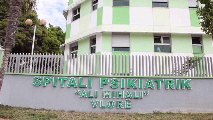 Hidhet nga spitali në Vlorë pacientja 50-vjeçare, policia jep detajet e para