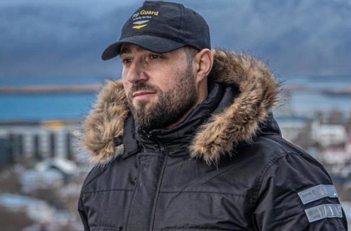 Ekzekutohet në derën e shtëpisë, kush është shqiptari që u vra në Islandë